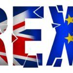 Brexit-2-1024×367-150×150