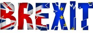 Brexit-2-1024×367-300×108