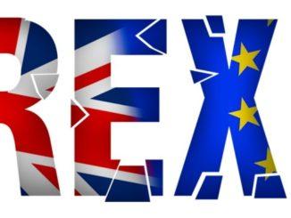 Brexit-2-1024×367-326×245