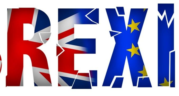 Brexit-2-1024×367-678×367