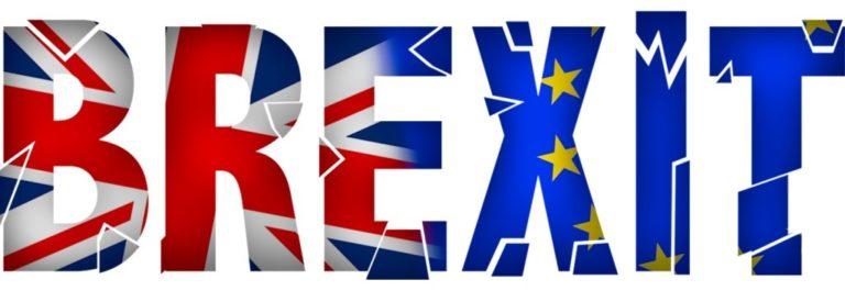 Brexit-2-1024×367-768×275