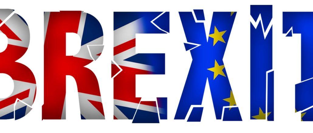 Brexit-2-1030×438
