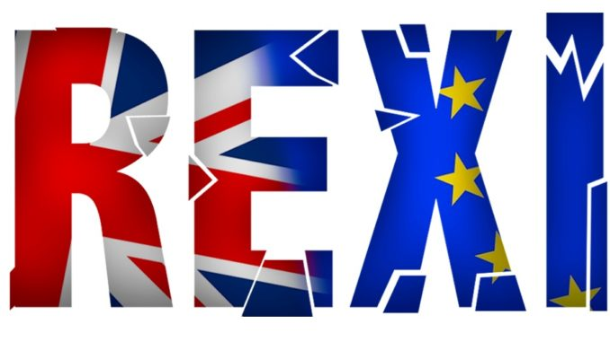 Brexit-2-678×381