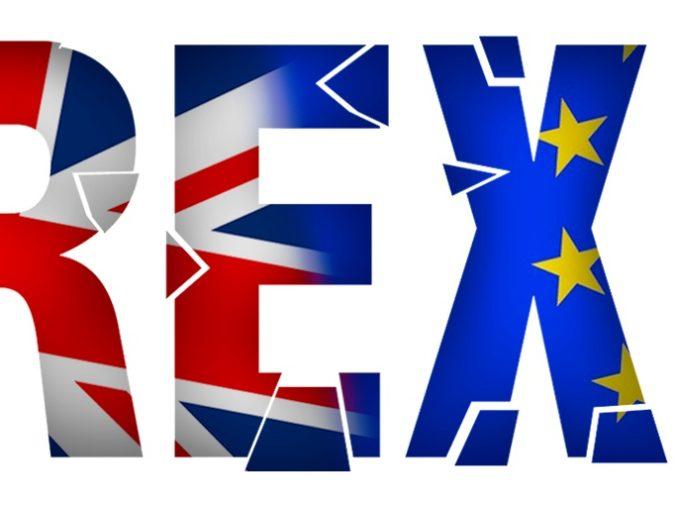 Brexit-2-678×509