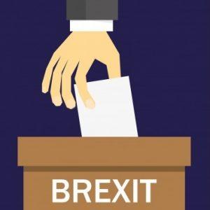 Brexit-300×300