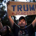 Trump-Racista-150×150