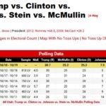 Utah-polls-150×150