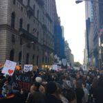 ant-Trump-protest-1-150×150