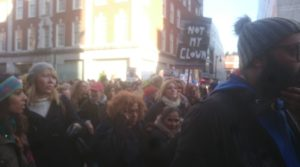 London-Womens-March-300×167
