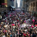 New-York-City-Womens-March-150×150