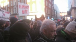 Womens-March-London-2-300×168