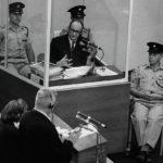 Eichmann-150×150