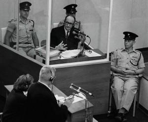 Eichmann-300×247