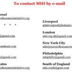 MHI-local-e-mail-2-150×150