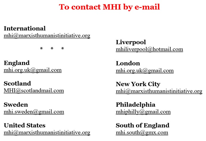 MHI-local-e-mail-2