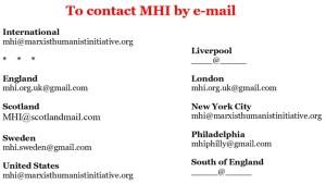MHI-local-e-mail-300×169