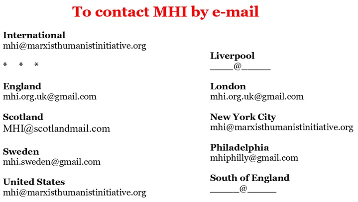 MHI-local-e-mail