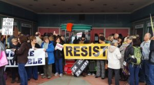 town-hall-protest-300×167