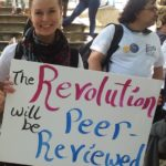 revolution-peer-reviewed-150×150