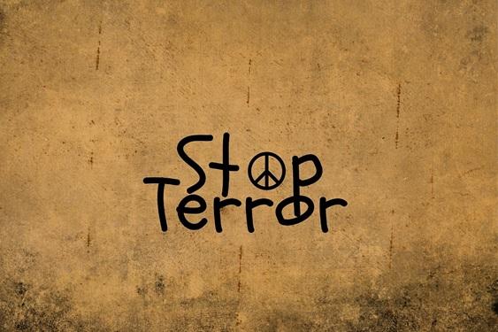 Stop-Terror