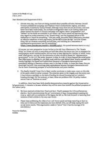 Letter-of-the-Week-II-23-pdf-212×300
