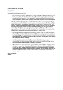 Letter-of-the-Week-II-25-pdf-212×300