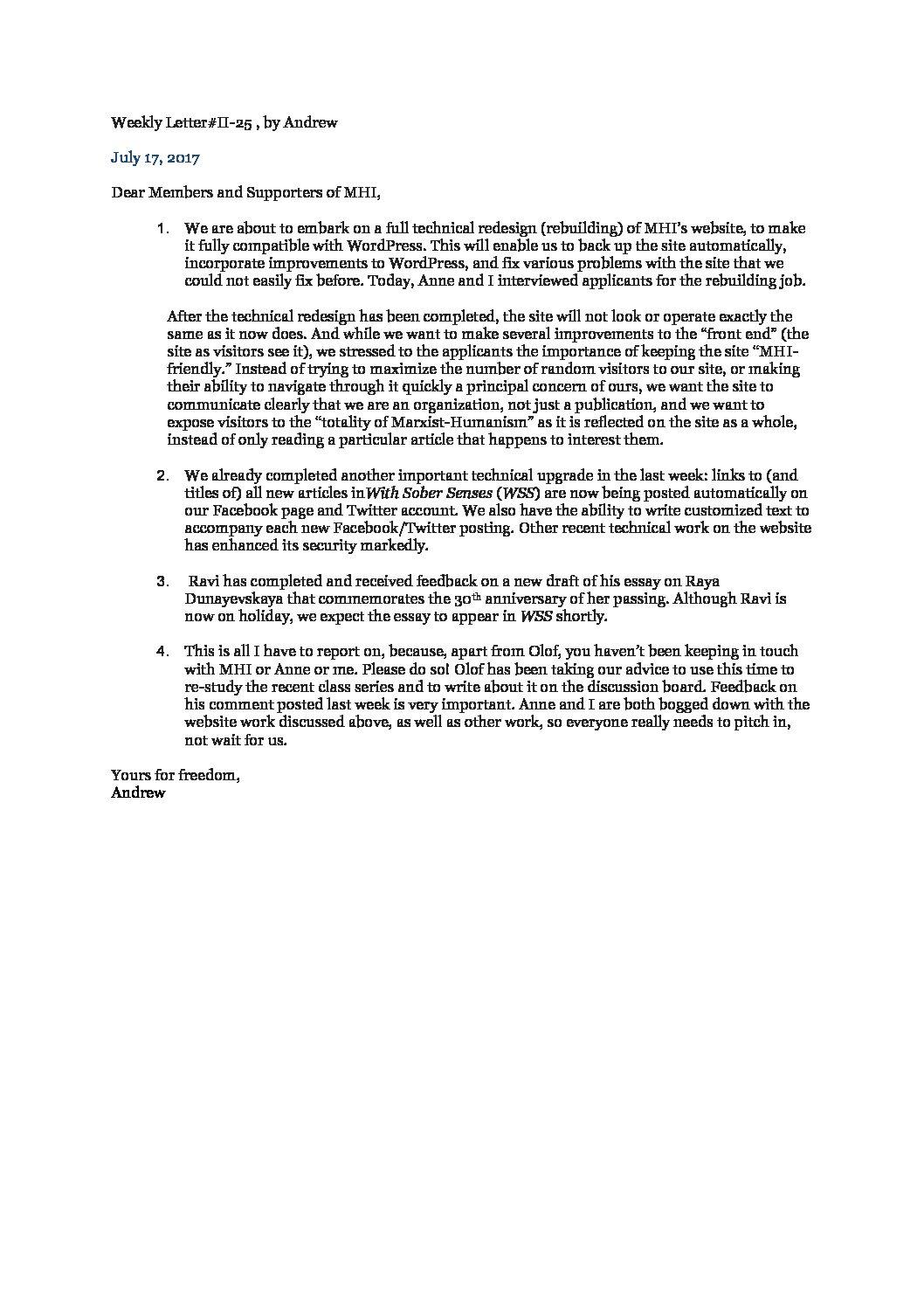 Letter-of-the-Week-II-25-pdf