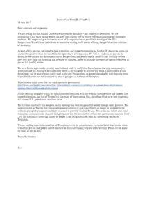 Letter-of-the-Week-II-27-pdf-212×300