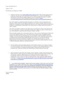 Letter-of-the-Week-II-29-pdf-212×300