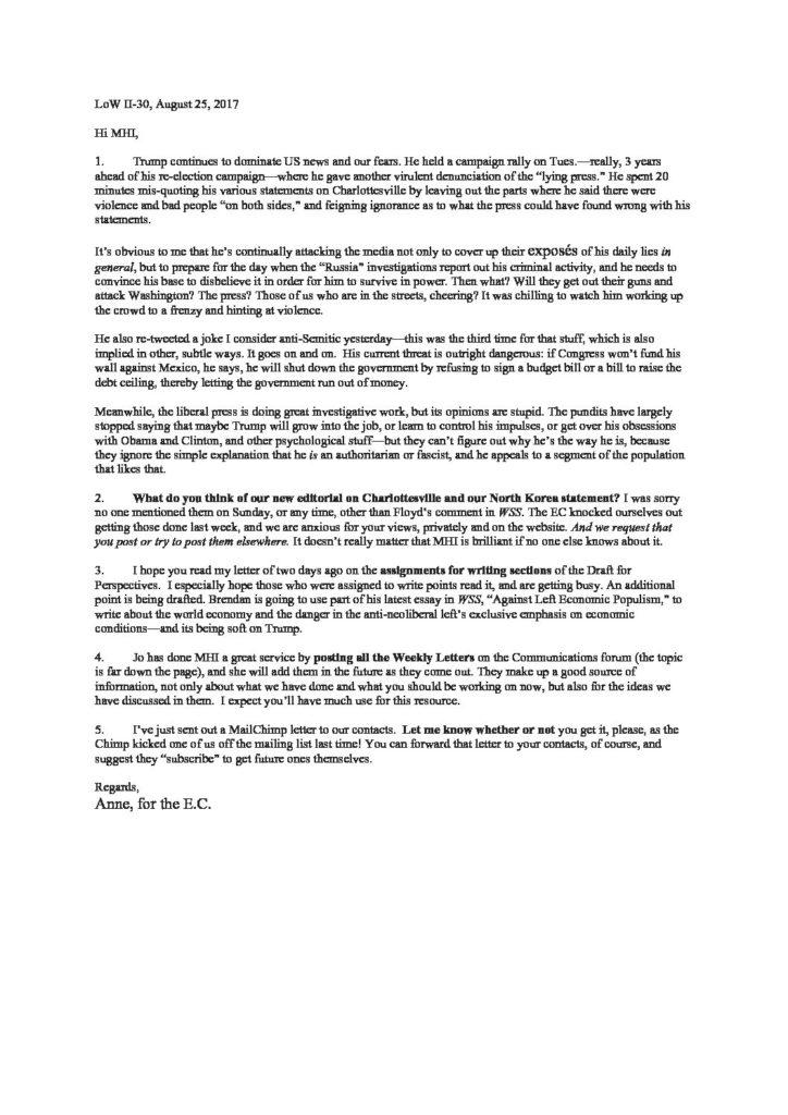Letter-of-the-Week-II-30-pdf-724×1024