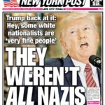 they-werent-all-Nazis-1-150×150
