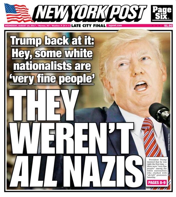 they-werent-all-Nazis-1