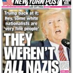 they-werent-all-Nazis-150×150