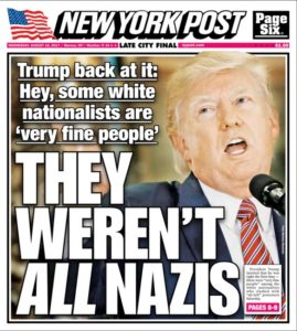 they-werent-all-Nazis-269×300