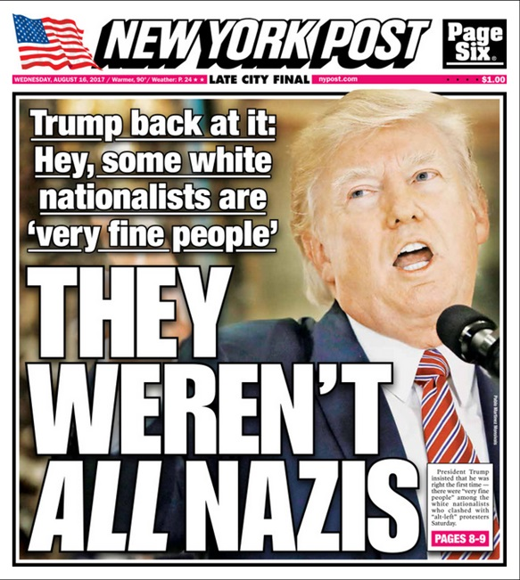 they-werent-all-Nazis