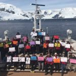 Antartica-Womens-March-150×150