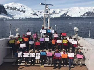 Antartica-Womens-March-326×245