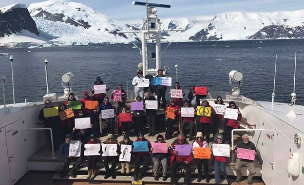 Antartica-Womens-March-624×381