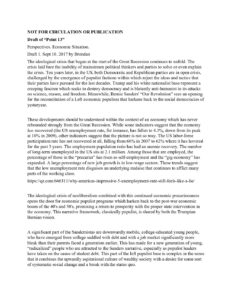 Brendans-draft-DP-economic-situation-for-perspectives-pdf-232×300