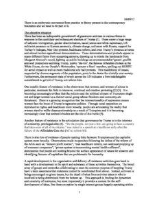 Eves-final-DP-Draft-on-Resistance-pdf-232×300