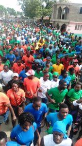 Haiti-strike1-169×300