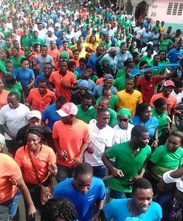 Haiti-strike1-362×438