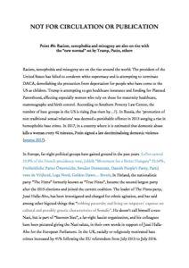 JO_DP_draft1_20Sept-pdf-212×300