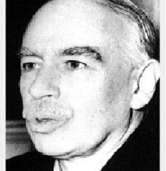 Keynes-237×300-237×245