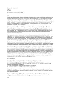 Letter-of-the-Week-II-31-pdf-212×300