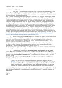 Letter-of-the-Week-II-32-pdf-212×300