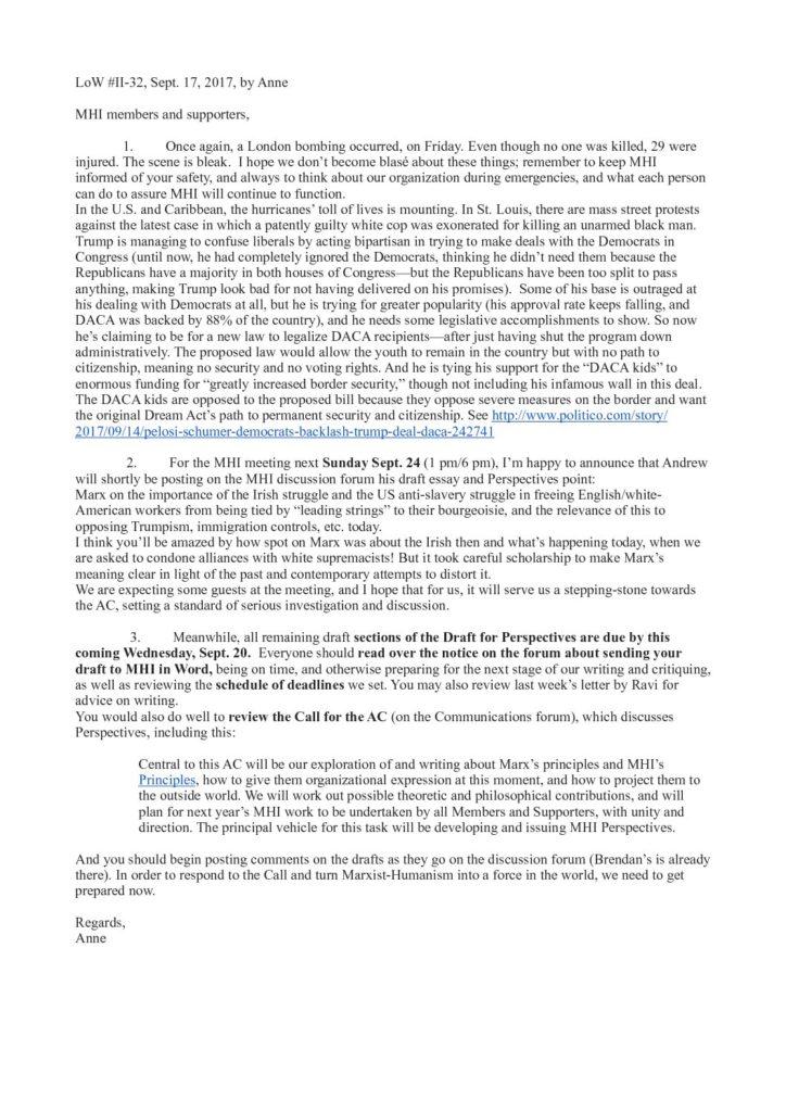 Letter-of-the-Week-II-32-pdf-724×1024