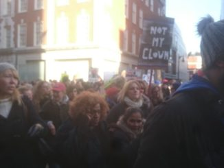 London-Womens-March-326×245