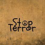 Stop-Terror-150×150