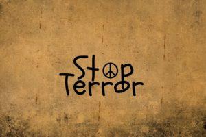 Stop-Terror-300×200